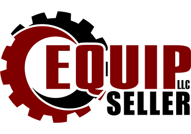 Equip Seller, Heavy Equipment Dealer for Philadelphia, Pennsylvania, New Jersey, Delaware, Maryland, and New York